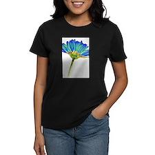 Gerbera Daisy 4 T-Shirt