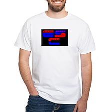 Unique Shore Shirt