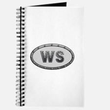 WS Metal Journal