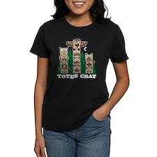 Totes Cray T-Shirt