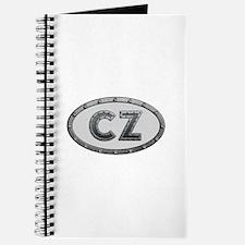 CZ Metal Journal