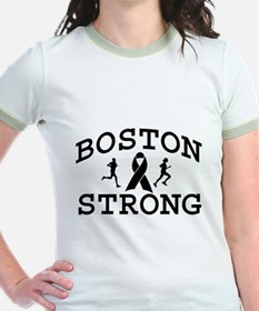 BostonStrong T-Shirt
