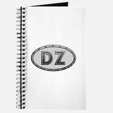 DZ Metal Journal
