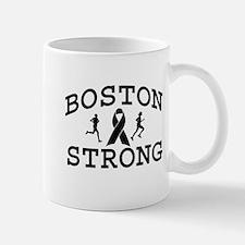 BostonStrong Mugs