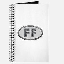 FF Metal Journal