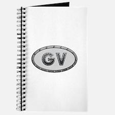 GV Metal Journal