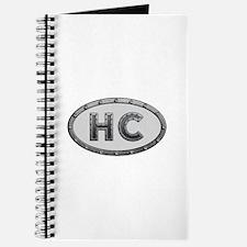 HC Metal Journal