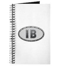 IB Metal Journal