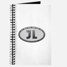 JL Metal Journal