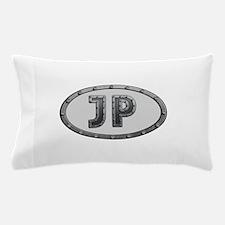 JP Metal Pillow Case