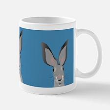 Whats Up Mugs