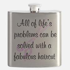 TOP HAIR STYLIST Flask