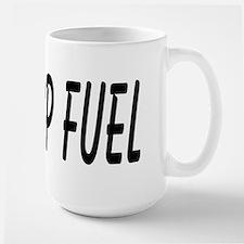 Top Fuel Mugs
