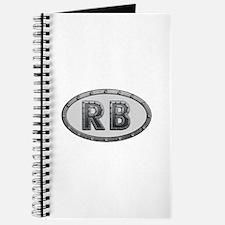 RB Metal Journal