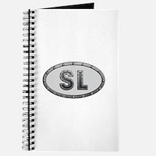 SL Metal Journal