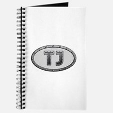 TJ Metal Journal