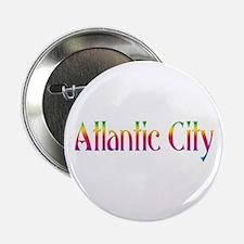 Atlantic City Button