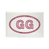 Gg 10 Pack