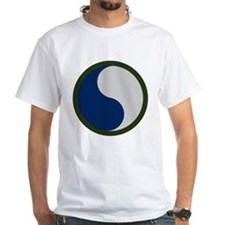 29th Infantry Shirt