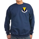 86th AW Sweatshirt (dark)