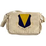 86th AW Messenger Bag