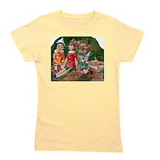 Heroes and Dreams Gear Sweatshirt