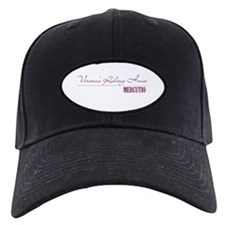 Mercutio Baseball Hat