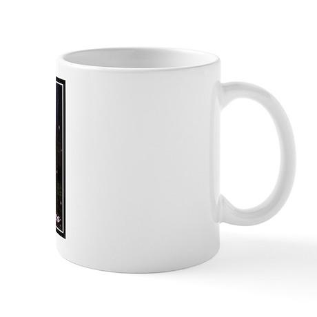 Faeries_by_jennyelf02 Mugs