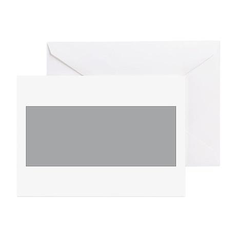 Eat Sleep Skate Greeting Cards (Pk of 10)