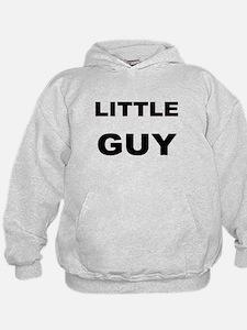 LITTLE GUY Hoodie