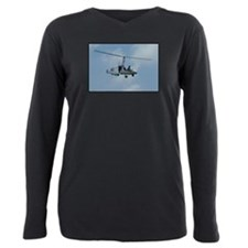 Decisions, Decisions, Decisio Sweatshirt