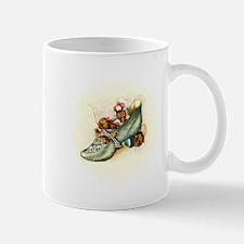 Beatrix Potter * Revamped #9 - Mug