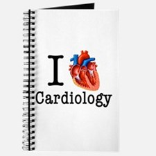 I love Cardiology Journal