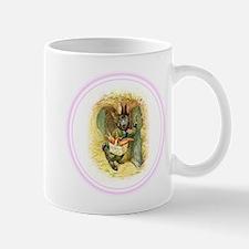 Beatrix Potter * Revamped #4 - Mug