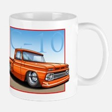 Orange_C10_Stepside Mugs