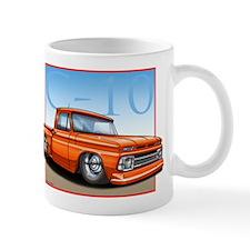 Orange_C10_Stepside Mugs