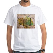Cave View T-Shirt