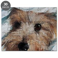 Under Cover Puzzle