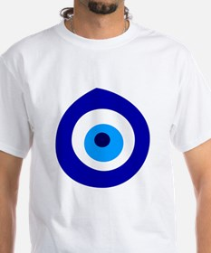 Evil Eye Magic Shirt