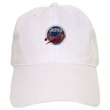 Worlds Greatest Pop-Pop Baseball Baseball Cap
