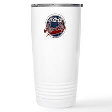 Worlds Greatest Pop-Pop Travel Mug