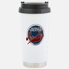 Worlds Greatest Pop-Pop Travel Mug