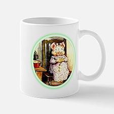 Beatrix Potter * Revamped #7 - Mug