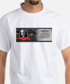 Harry S. Truman Historical T-Shirt