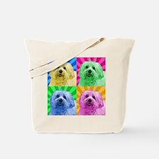 Molly's Tote Bag