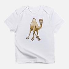 Hump Day Camel Infant T-Shirt
