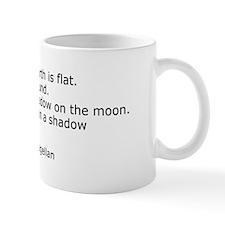 Moon's Shadow Mug