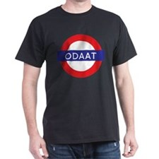 ODAAT - One Day at a Time T-Shirt