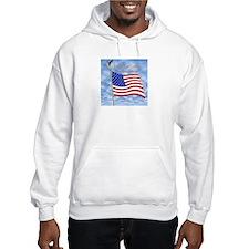 God Bless America 1 Hoodie