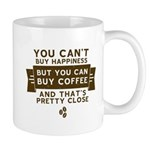 Buy Coffee Mugs